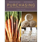 Purchasing by Andrew H. Feinstein