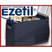 Frigider auto Ezetil EZC 45
