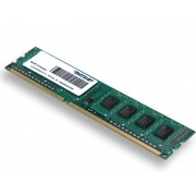 DIMM DDR3 2GB 1600MHz PSD32G16002 Signature Line