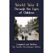 World War II Through the Eyes of Children