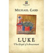 Luke by Michael Card