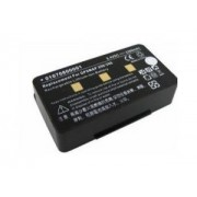 Bateria Garmin GPSMAP 276 2600mAh 19.2Wh Li-Ion 7.4V