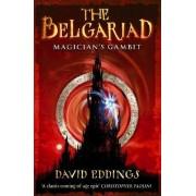 Belgariad 3 by David Eddings