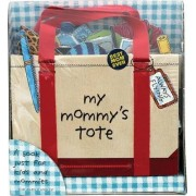 My Mommy's Tote by P H Hanson