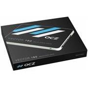 """Ocz Vector 180 Series VTR180-25SAT3-480G 2.5"""""""