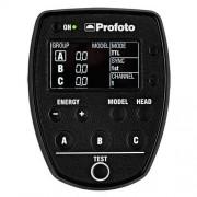 Profoto Air Remote TTL-N • Nikon