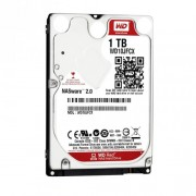 Western Digital HDD WD RED 1TB 2,5' SATA III WD10JFCX