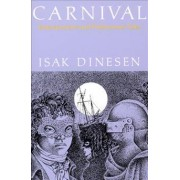 Carnival by Dinesen