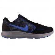 Nike Мъжки Маратонки Revolution 3 819300 010