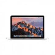 Apple Macbook 12'' MNYJ2T/A Argento