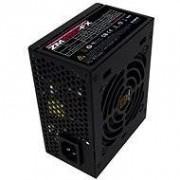 Zalman ZM450-FX Alimentation PC Noir