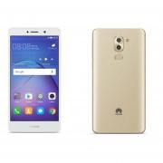 Huawei Mate 9 Lite Desbloqueado De Fábrica- Oro