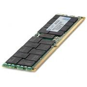 Memorie Server HP 647648-071 1x4GB, DDR3, 1600MHz