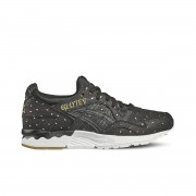 "ASICS Sneakers ""Gel-Lyte V"""