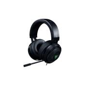 Casti Kraken 7.1 V2, USB, Negru
