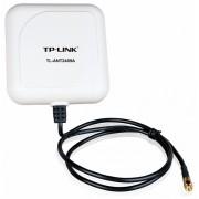 TP-Link antenă TL-ANT2409A 9dBi Outdoor