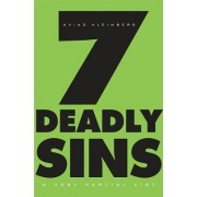 Seven Deadly Sins by Aviad Kleinberg