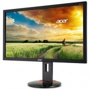 Monitor Acer XB270HUbprz, 27'', LCD, 4ms, WQHD, DP, USB, IPS