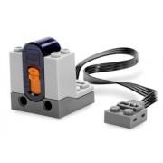 Lego Power Functions - IR Receiver/ receptor de infrarrojos