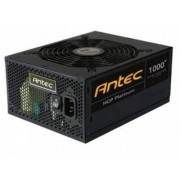 Antec High Current Pro Platinum - 1000 Watt ATX2.3