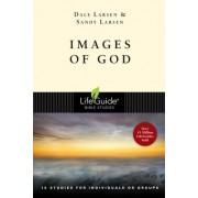 Images of God by Dale Larsen