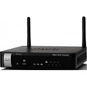 Router Wireless Cisco RV215W