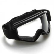 Moto motocross enduro off-road hemlet anteojos de gafas de sol