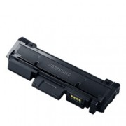 Toner MLT-D116S, Samsung SL-M2675F