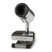 Webcam Tracer Prospecto