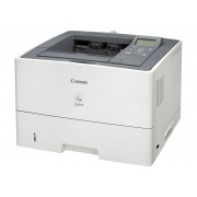 Imprimanta Canon i-SENSYS LBP 6780x, laser monocrom