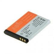 Jupio MNO0009 - Batería BL-5B