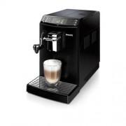 Автоматична еспресо машина, Philips Series 4000 (HD8844/09)