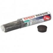 Epoxy Repair 5 min -Adeziv bicomponent