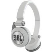 Casti - JBL - E30 Alb