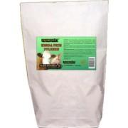 Pulbere antidiareica, Herba Prim, 10 Kg, sac