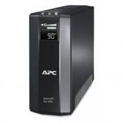 APC - Back-UPS Pro 900 - BR900G-GR