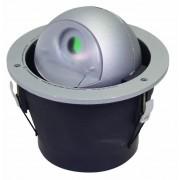 Reflector Spot Futurelight CL 50 Profesional