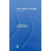 The Limits of Thought by J. Krishnamurti
