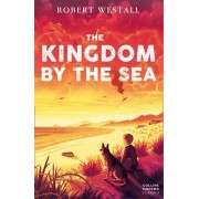 The Kingdom by the Sea by Robert Westall