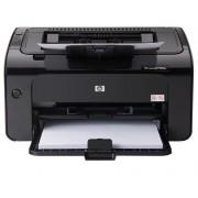 Printer HP LaserJet Pro P1102w