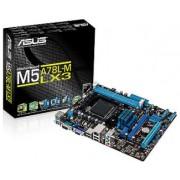M5A78L-M LX3