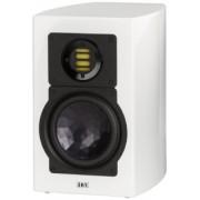 Boxe - Elac - BS 263 Alb High Gloss