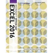 Illustrated Microsoft Office 365 & Excel 2016: Comprehensive, Loose-Leaf Version