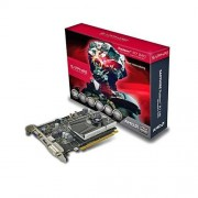 Sapphire 11216-00-20G Carte graphique AMD R7 240 730 MHz 2048 Mo PCI Express