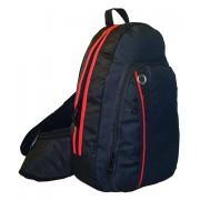 Legend Underground Sling Backpack Bag B422a