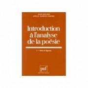 Introduction À L'analyse De La Poésie - N° 2 - Introduction À L'analyse De La Poésie