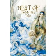 Best of Polish Fairy Tales by Sergiej Nowikow