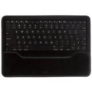 Genius LuxePad Ultra-thin Bluetooth Keyboard (LUXEPAD)