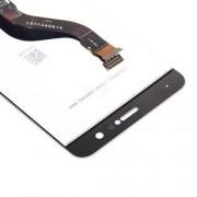 Display Huawei P10 Lite OEM Alb