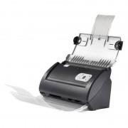 Plustek SmartOffice PS286 Plus Duplex Document Scanner